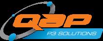 QAP P3 Solutions